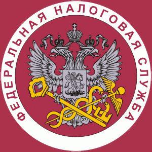 Налоговые инспекции, службы Льва Толстого