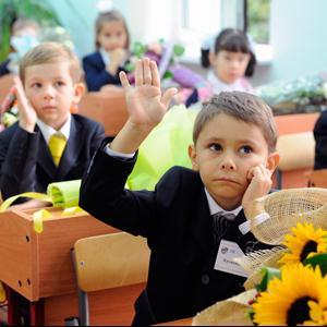 Школы Льва Толстого