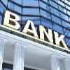 Банки в Льве Толстом