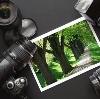 Фотоуслуги в Льве Толстом
