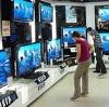 Магазины электроники в Льве Толстом