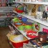Магазины хозтоваров в Льве Толстом