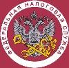 Налоговые инспекции, службы в Льве Толстом