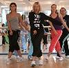 Школы танцев в Льве Толстом