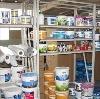 Строительные магазины в Льве Толстом