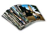Ваш фотограф - иконка «фотосалон» в Льве Толстом